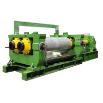 轧轮机生产厂家